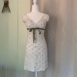 VNTG Taboo Spring Dress